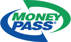 Money Pass ATM Locator